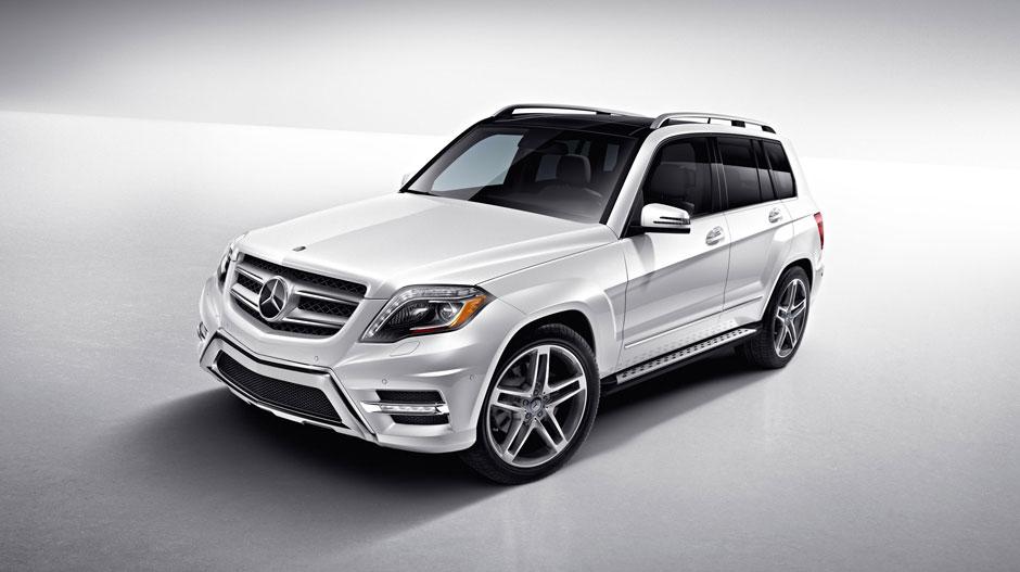 Car raffles december 2014 autos post for Mercedes benz raffle 2017
