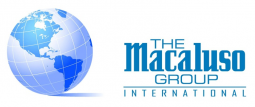 The Macaluso Group International
